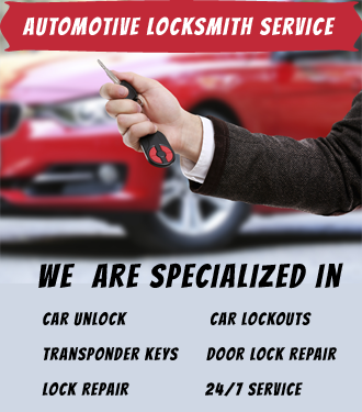 Expert Locksmith Store Englewood, CO 303-566-0925
